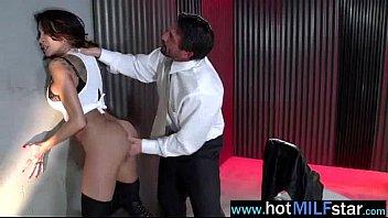 hot kayla bodied carrera Rocco rough anal wc