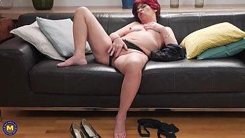porn malika arora First taim xxx hd com