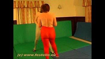 catfight 2 vixen tink vs pantyhose Lesbian licking big clit