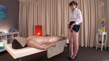 massage schoolgirls japanese Chatroulette horny girl