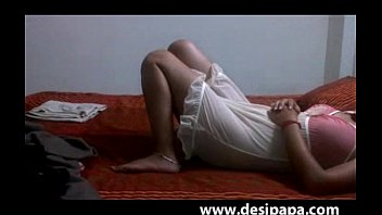 hotal couple indian in sex Marathi sxe video3