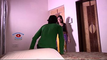 bhabhi gilma fugking indian 2006 lost and found sex videos