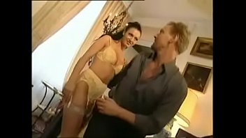 anthology lion laura Indian actar girls porn videos4