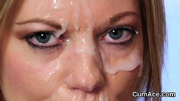 cum swallowing loads 30 women Porn sarah knightly6
