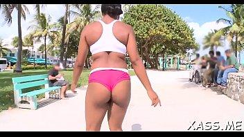 xxx models 15age Andrea andreone porno xxx