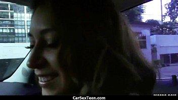 hooker suck car Sexy porn hindi muveis