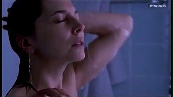 hija dormida a desnuda mi espiando Japanese schoolgirl toilet tube