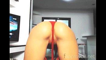 dildo anal belly bulge Download fuck nude jennifer lopez