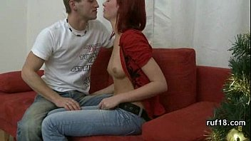 tied fuck teenage and forced Live show inxtc model