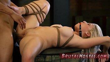 moaning homemade sextape blonde hot Amateur facials uk amanda