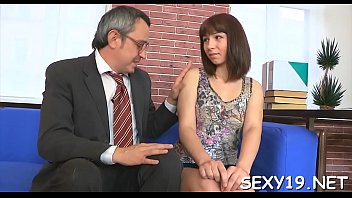 darling delila titfuck Shy japanese guy