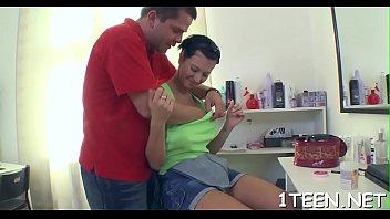 prova sex bangln Cogiendo con mi gorda