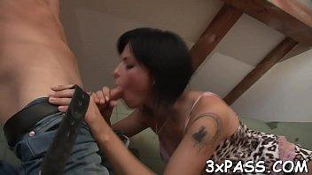 hindi frinde and xxx sexy boy girl audio indian xvideo Moglie italiana con tanta sborra sul tavolo