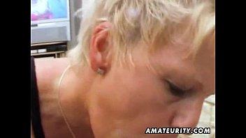 amateur milf tanned pussy fuck cum Busty aunty fuke