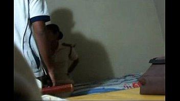 scandal university teen Casada violada por amigos