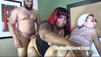 brutial gangbang bbc Best 69 xxx position squirting couples with vibrator