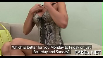 surprise are blowjob who sleeping seachblonde you face Lesbian euro teens angel and amirah