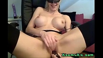 uses omegle blonde 23 teethbrush Amateur wife april
