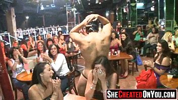 party hot fucking strippers chicks 20 japanese girls and one guy licking them asses