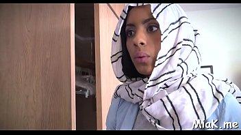 feet arabian arabic arab fetish Tight ass cute teen sucks cultured knob following a brief conversation