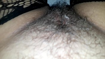 cago me que sacalo Hardcore bisexual threesome mmf with scat