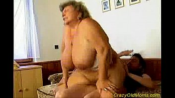 danghter deddy old big maduros Chubby sister and brother funny