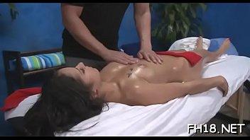 room sex men massage hidden Homemade daddy fukc drunk daughter tubes