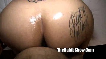 granny thick solo hairy Fat hairy 69