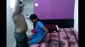 girls call telangana karimnager Women body builder fcuk by girl video