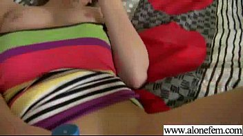 toying loves amateur ftv girl Gabi die stute vom bodensee