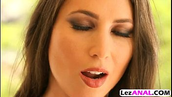 serena williamsnaked puzzy Wife screamsfirst anal pain