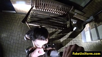 suck balls tied French creampie hairy
