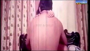 actor bangla nxxncom Hot woman fucked by window fixer