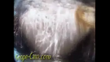 swimming rape pool And force fucking videos free download