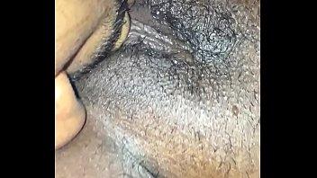 girlfuck asian by black man Jackoff dad gay