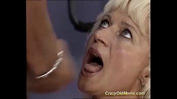 mom deep sleep Mature lady masturbate