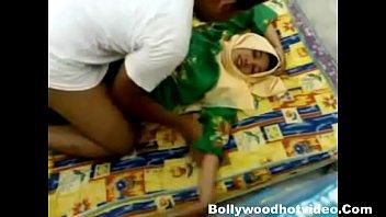making hindi audio muslim girl strips video while good Son handjob in mom