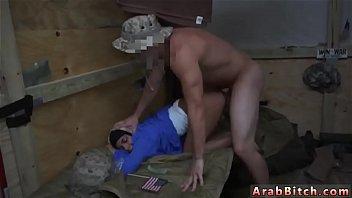 hot sexy teacher and Shotacon 3d yaoi gay porn movies