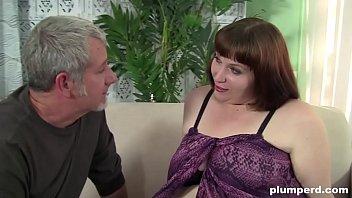 www porn free wapday Charmane star is a very pretty asian who has long