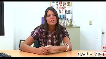 barak greek emilia video Wife returns creampied
