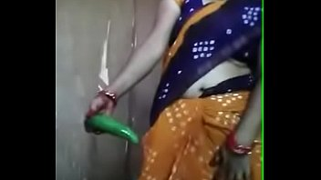 village karnataka aunty Serya saran blu film downlod