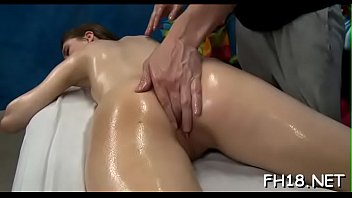 android 1 3 episodes comic 3d Real daughter and dad homemade sex tape 2016