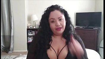 sec vid hd Asian big tit bondage