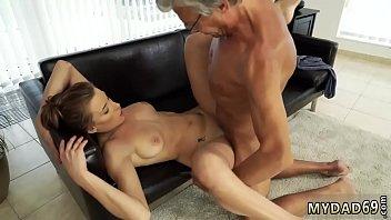 nude femdom3 mixed wrestling Danilo e magno moreno