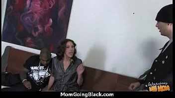 12 on cock inch a puking Tuesday cross moms teaching