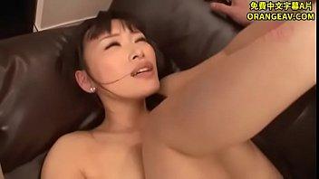 temporada alta porno Blonde mature model pounds pussy
