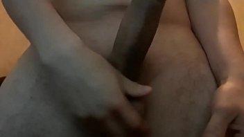 pinar celeb altug Blondehusbandblow pablicsexyalyza porn