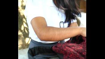 indonesia4 memek jilat suryanti vidio Cmara into vagina