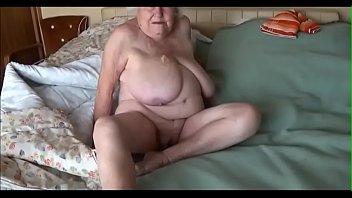 xxx koel video wwwindan Amy anderssen gets fucked in shower by step son4