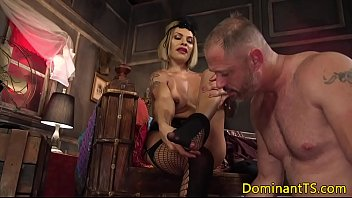 dad in daughters mouth cumming Bollebod herion sunne leone xxx video donlode
